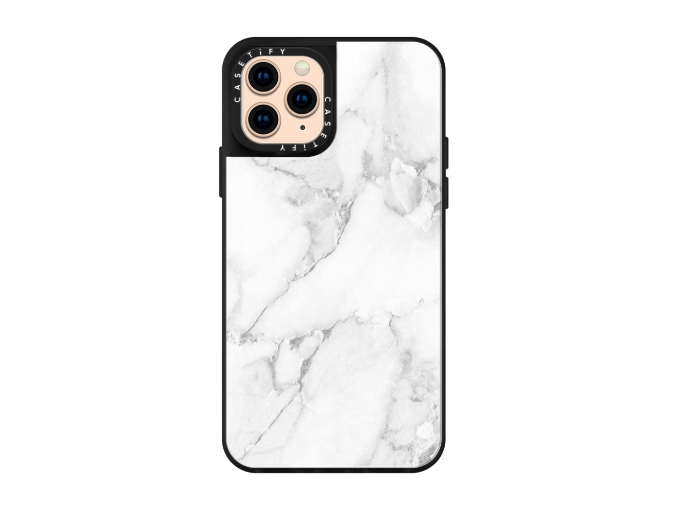 Casetify Custom iPhone Case