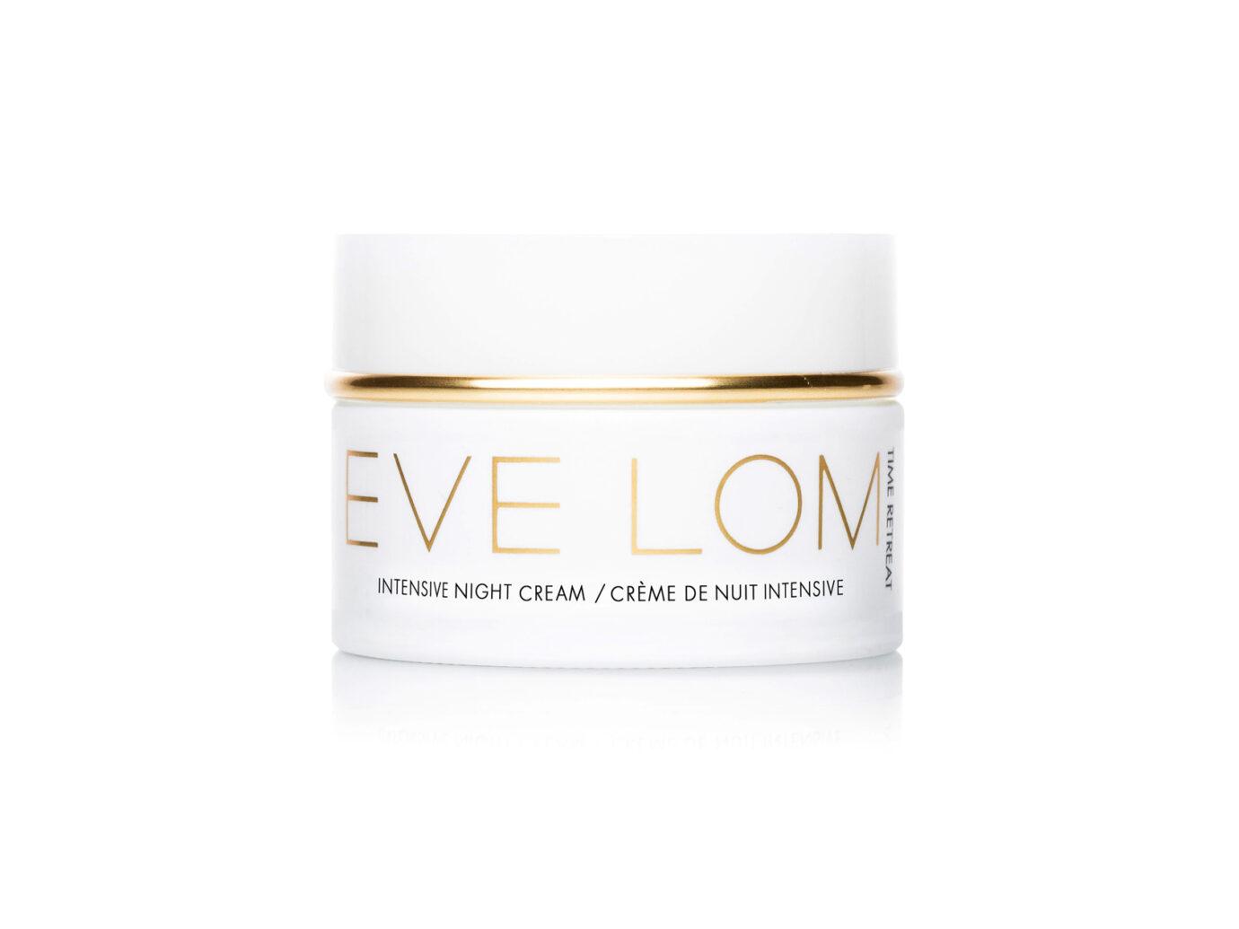 Eve Lom Time Retreat Intensive Night Cream