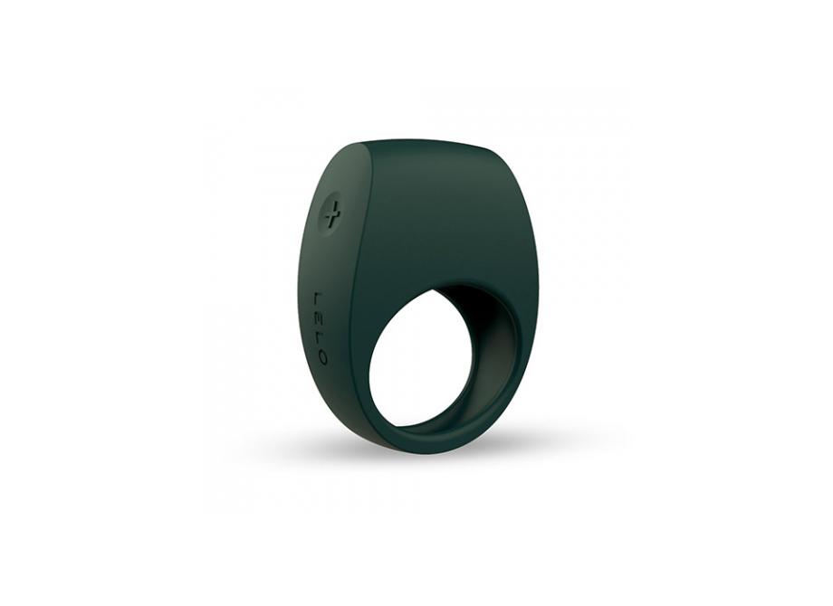 LELO Tor 2 Couples' Ring