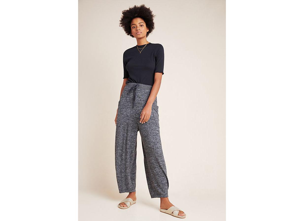 Saturday/Sunday Laura Lounge Pants