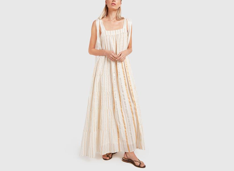 Aish Rayna Dress