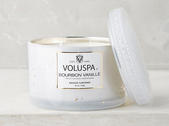 Voluspa Maison Candle