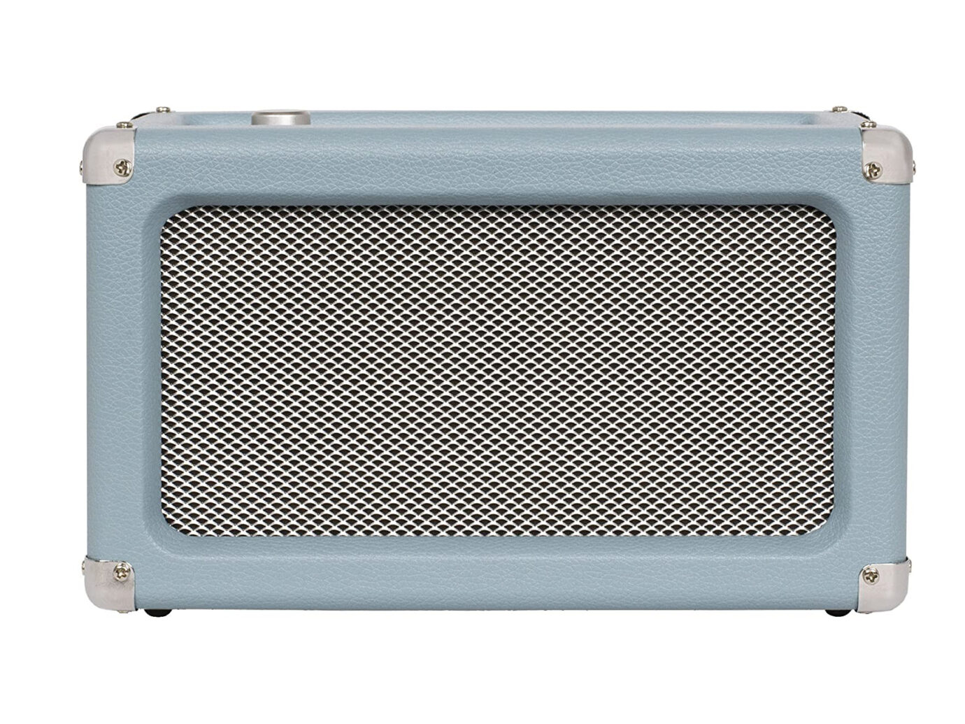 Crosley Portable Bluetooth Speaker