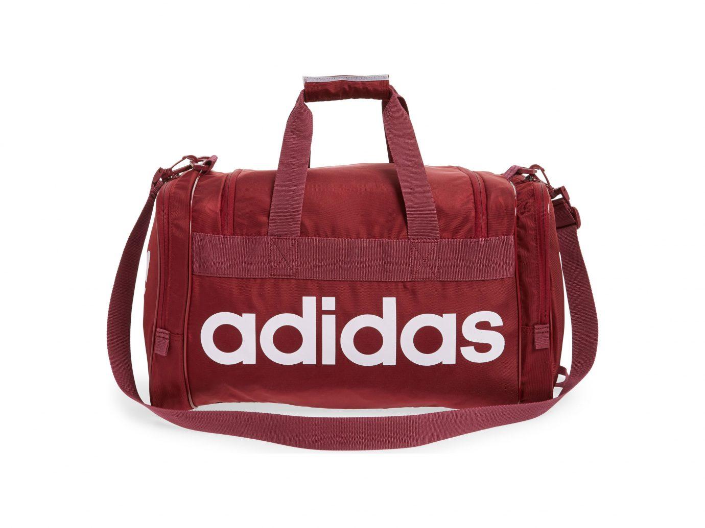 Adidas Original Santiago Duffel Bag