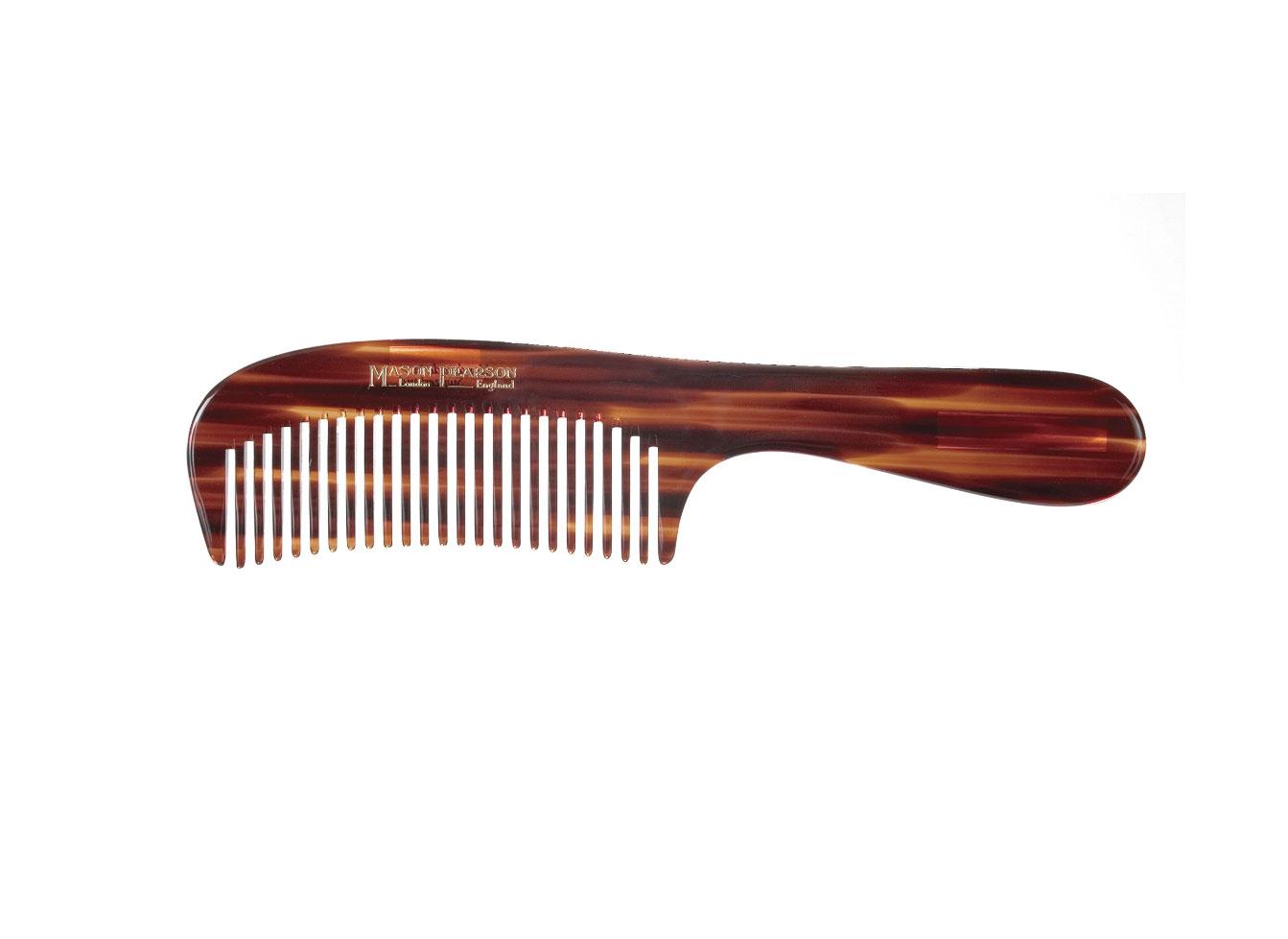 Mason Pearson Detangler Comb