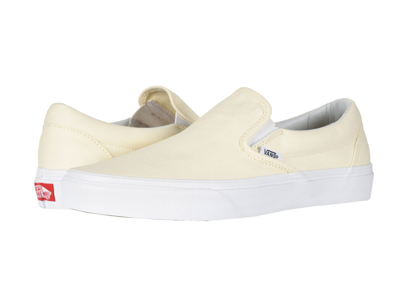 Vans Classic Slip-Ons