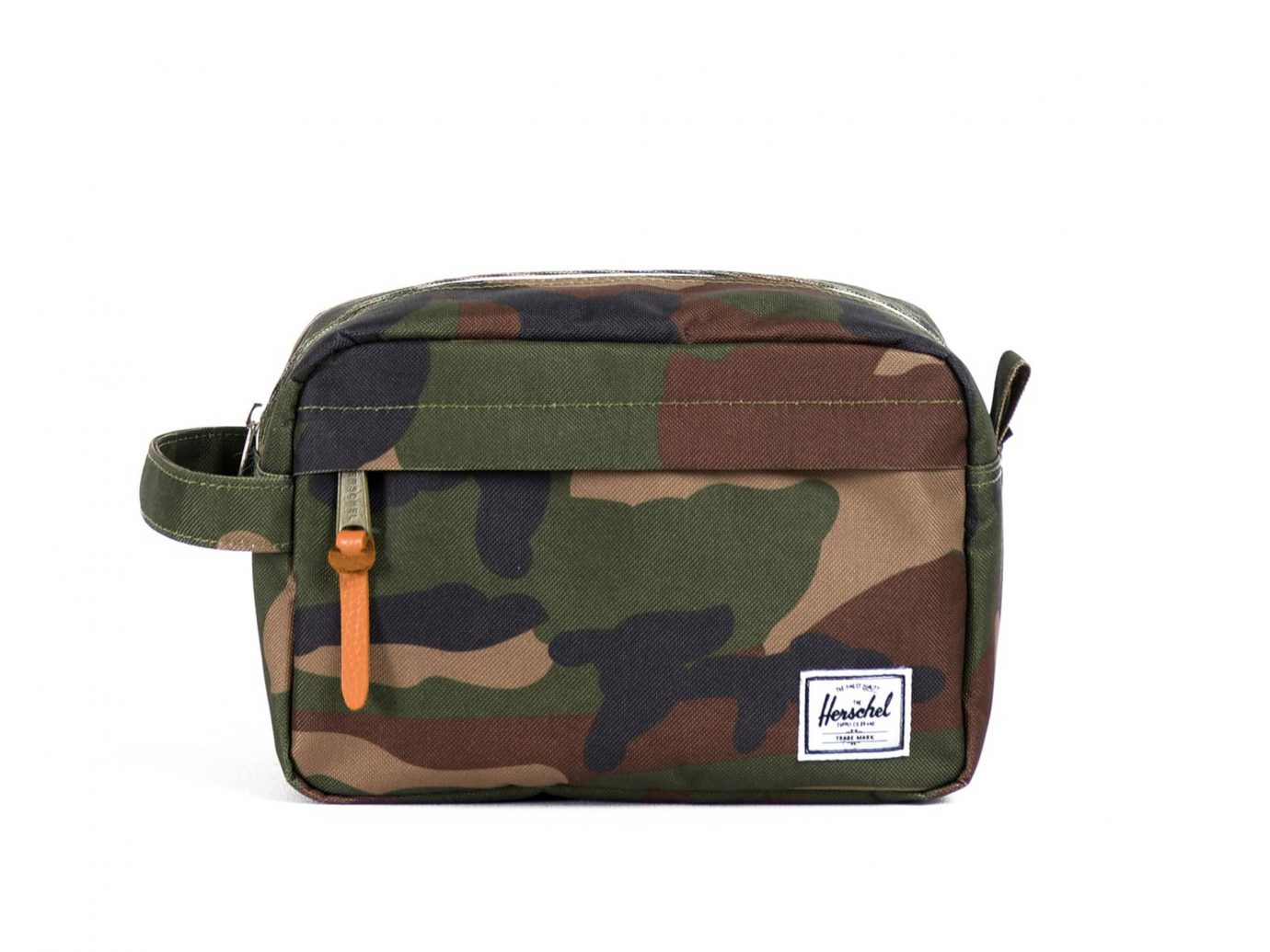 'Chapter' Toiletry Case HERSCHEL SUPPLY CO.