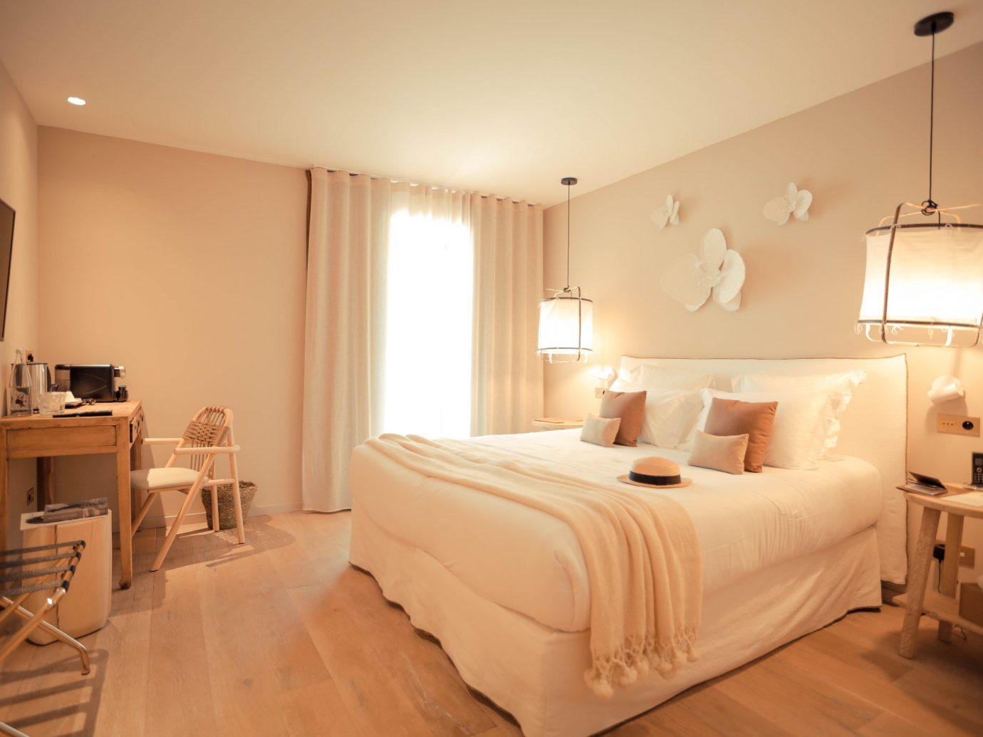 Hotel Misincu