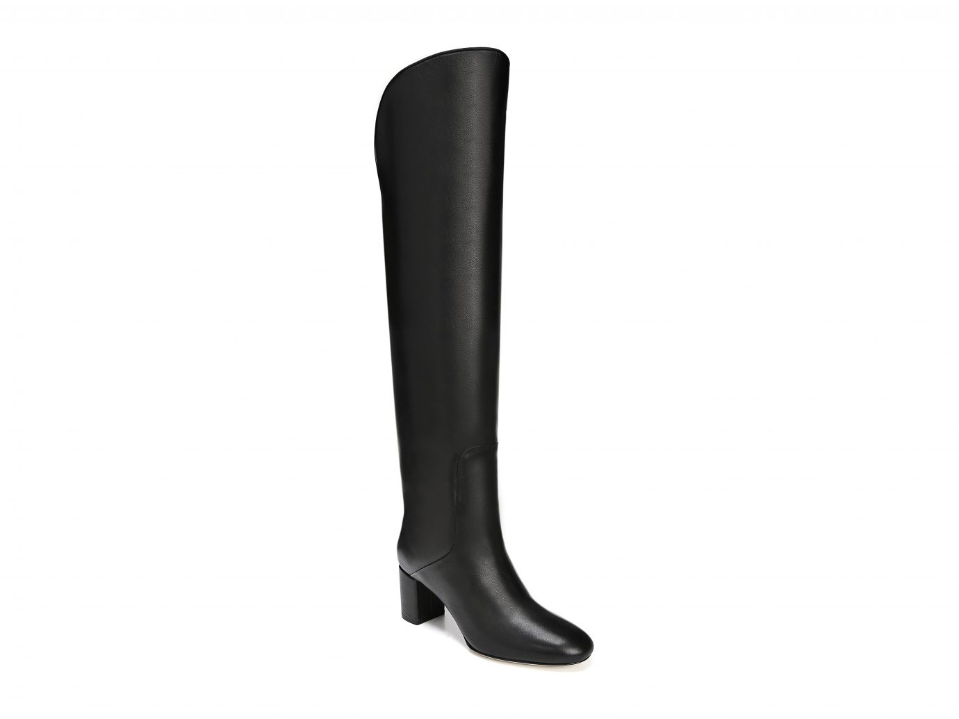Via Spiga Nair Knee High Boot