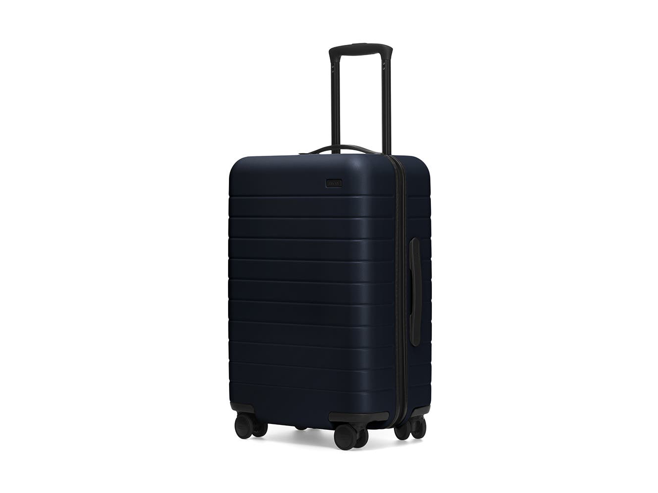 Away The Bigger Carry-On 22-Inch Suitcase