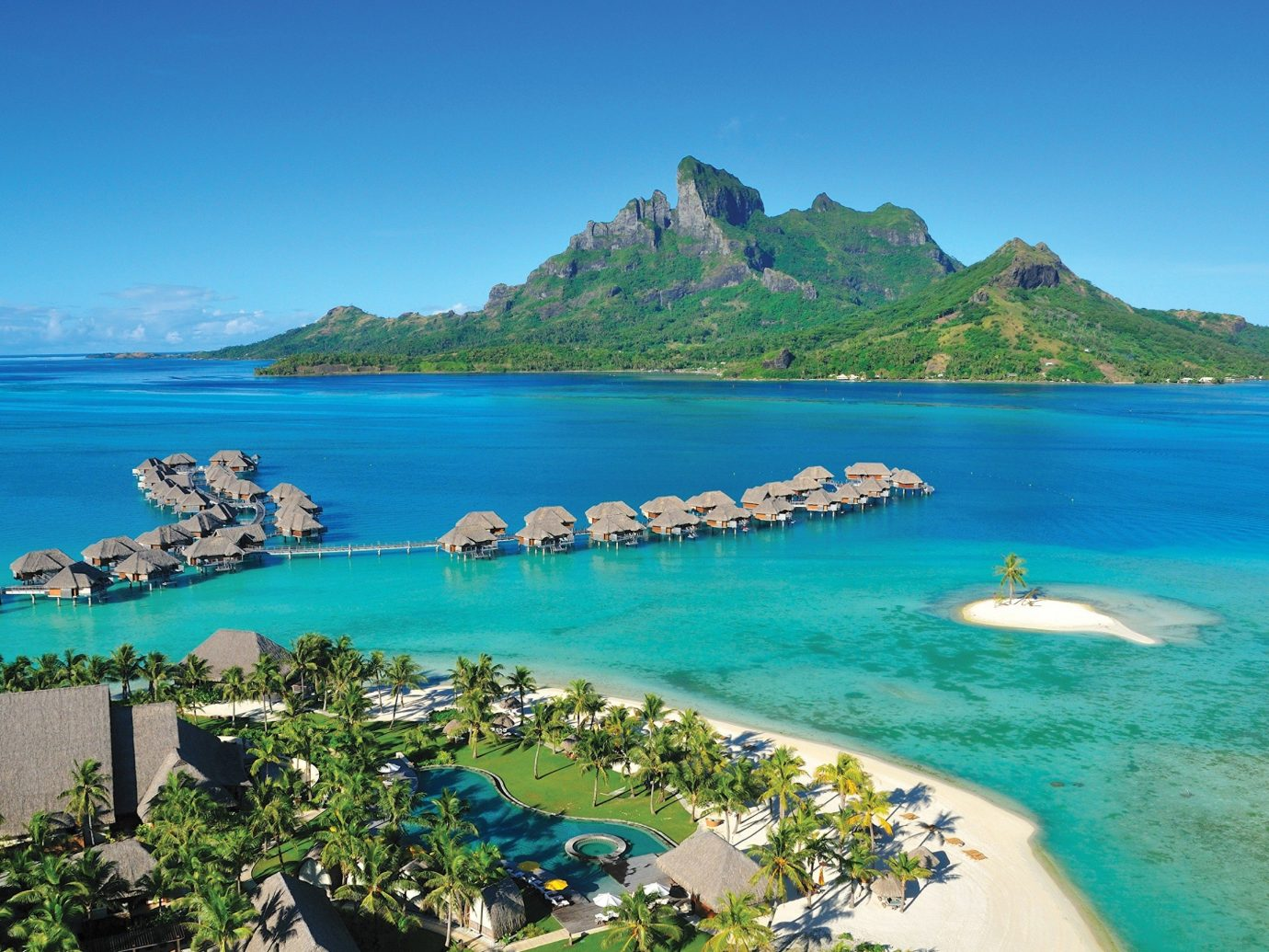 Hotels Offbeat water sky outdoor mountain Nature landform geographical feature promontory caribbean Lake Sea Coast vacation bay islet archipelago Island Lagoon Resort Beach cape cove resort town reef shore swimming