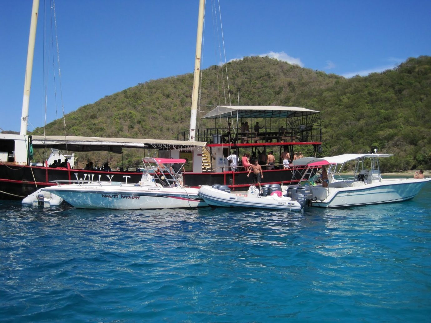 Trip Ideas water Boat sky outdoor water transportation mountain sailboat Sea boating marina watercraft yacht bay Ocean vacation sailing sailing vessel traveling