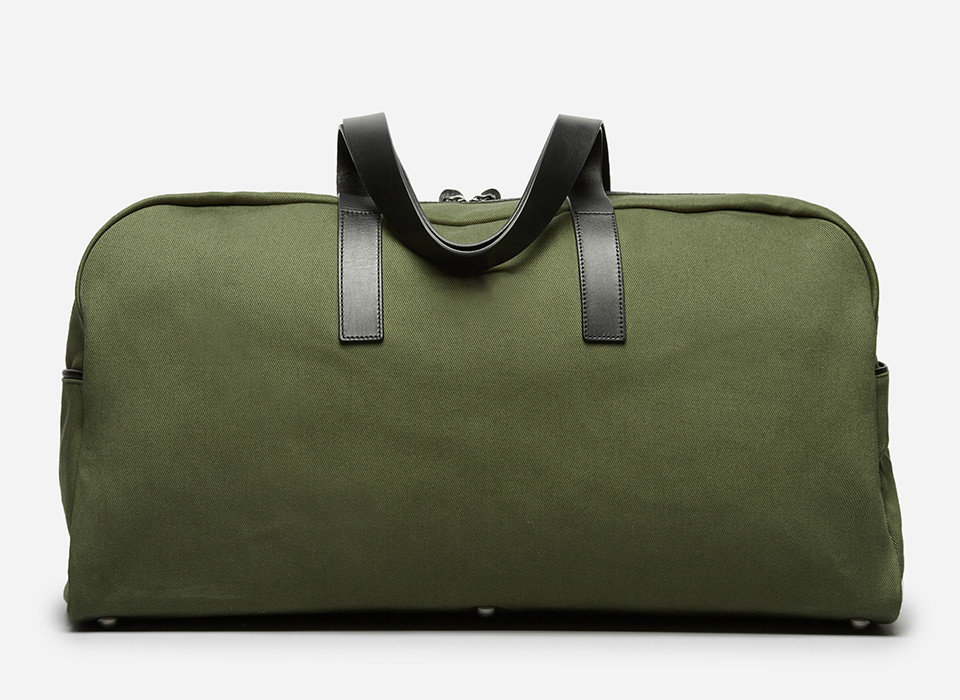 Travel Shop accessory indoor bag case product black baggage shoulder bag hand luggage handbag product design leather briefcase business bag brand luggage & bags