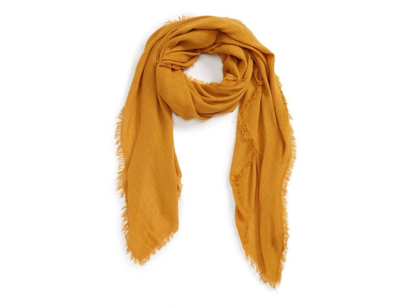 Travel Shop scarf stole shawl