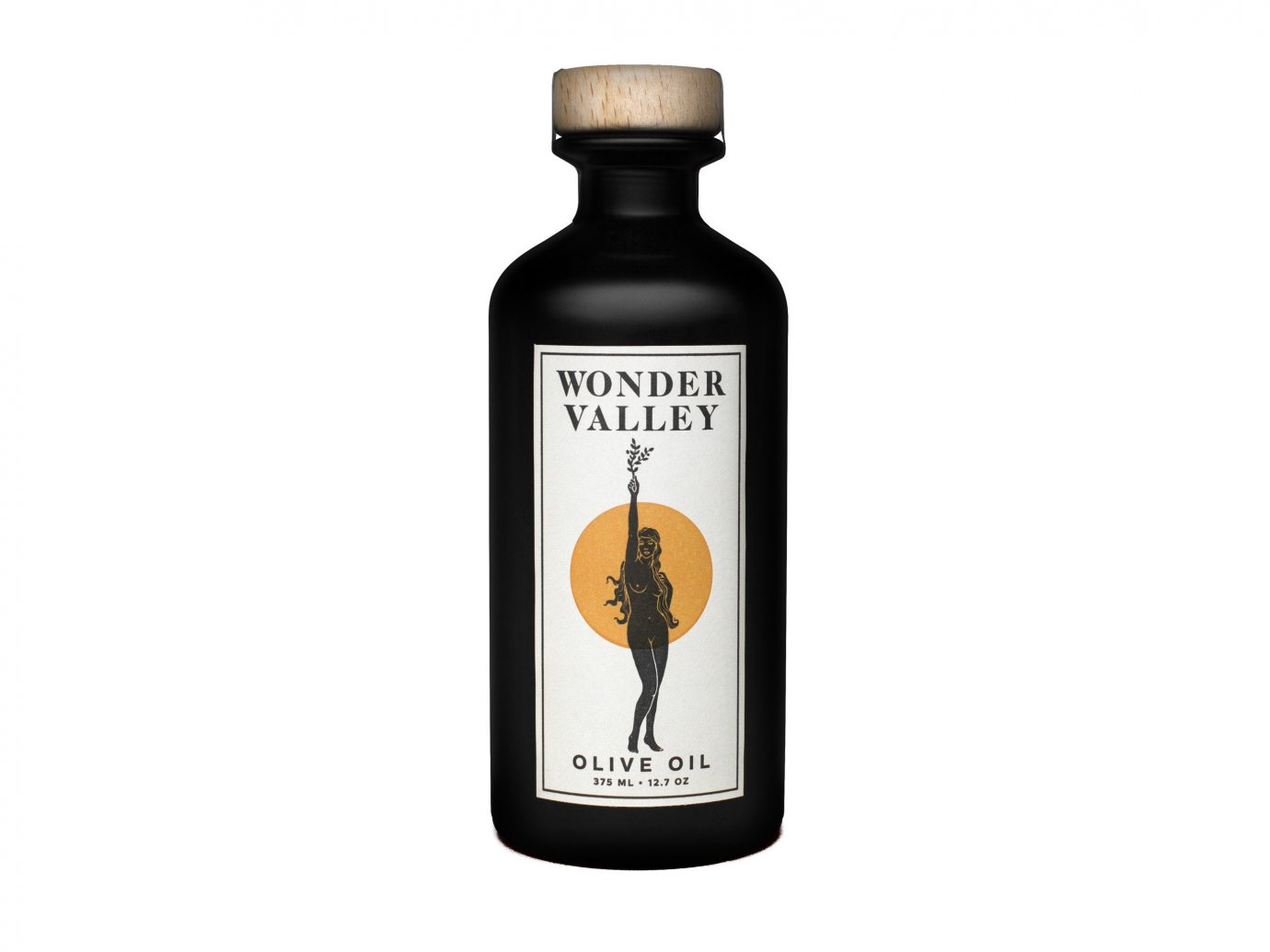 City Influencers + Tastemakers Joshua Tree liqueur distilled beverage bottle Drink product glass bottle alcohol