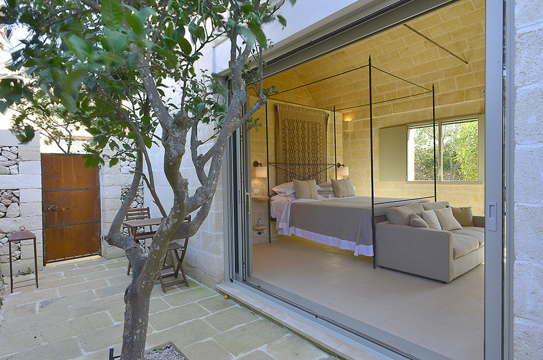 Boutique Hotels Hotels Trip Ideas property building Architecture house home real estate window facade outdoor structure siding porch