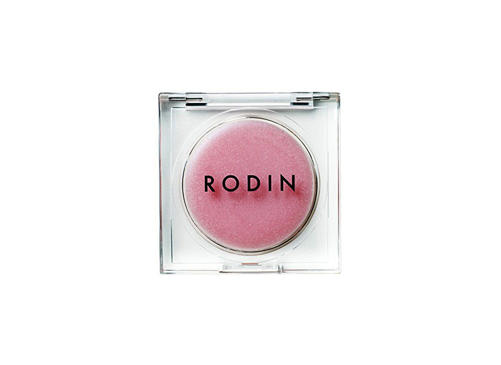 Wellness toiletry pink face eye organ eye shadow cosmetics hand lip human body magenta cosmetic