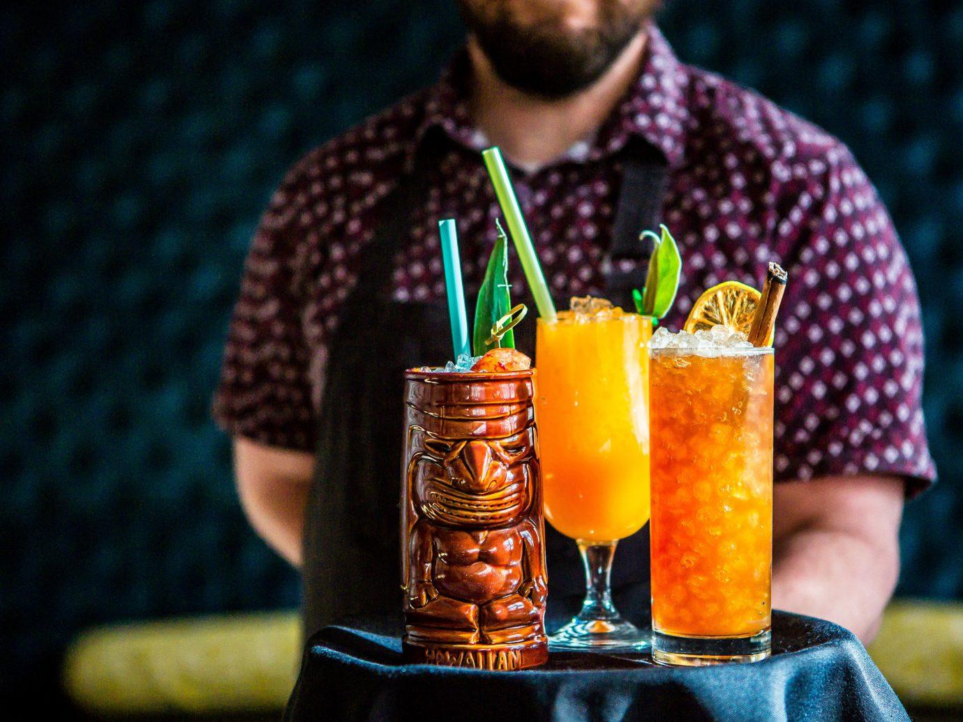 Trip Ideas person food Drink sense beverage