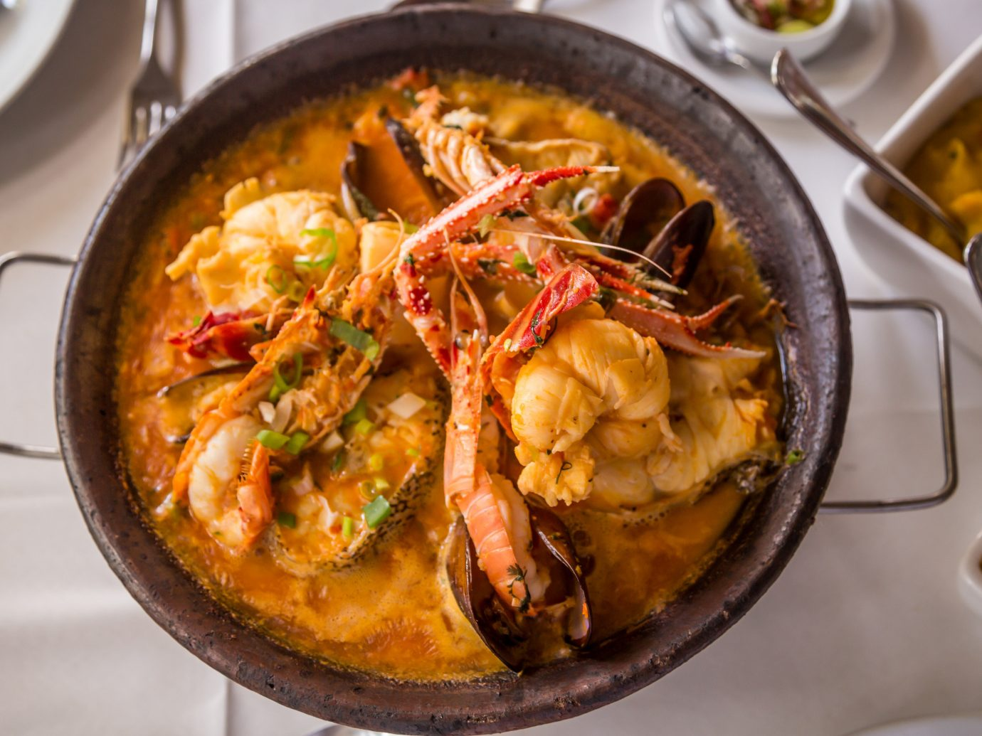 Beaches Brazil Trip Ideas food dish cuisine bowl bouillabaisse curry Seafood produce thai food asian food pan meat stew meal cooked several soup