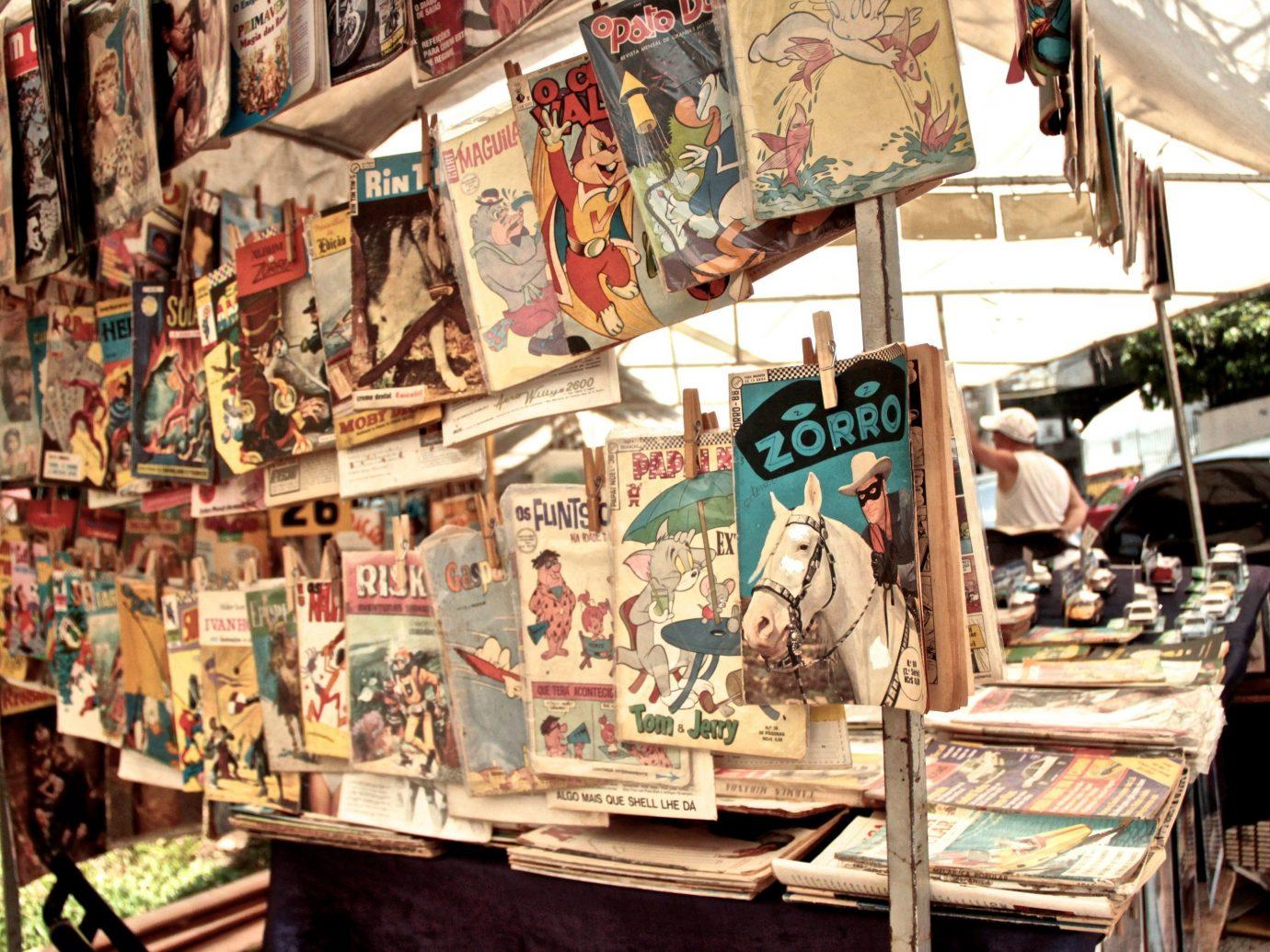 Trip Ideas market art bazaar cluttered furniture Shop
