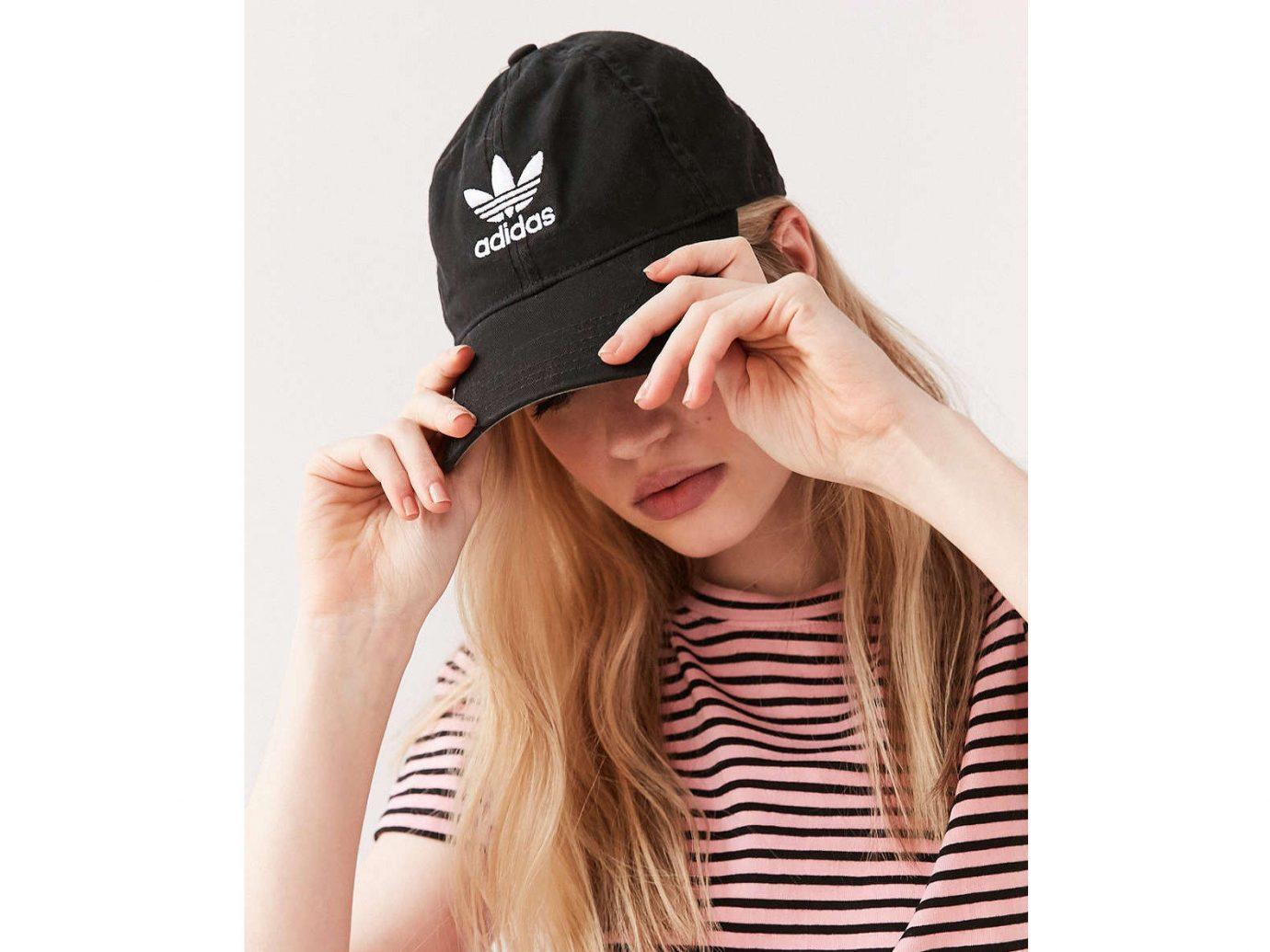 Style + Design Travel Shop person cap clothing headgear beanie wearing sun hat hat knit cap