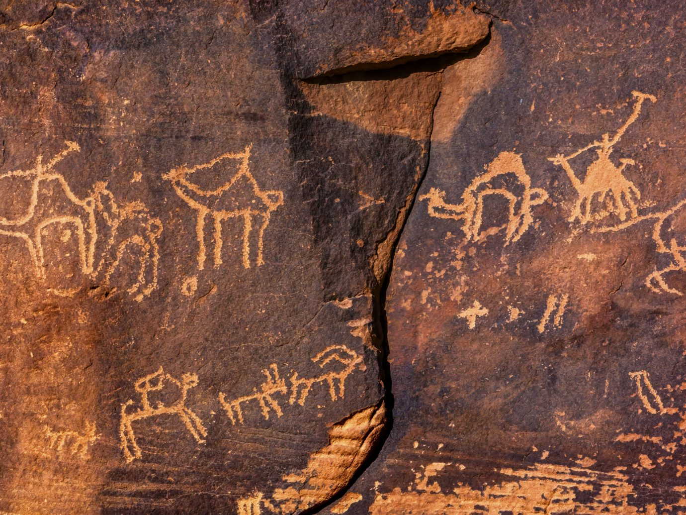 Trip Ideas tree soil wall old texture art wood painted ancient history rock painting carving geology graffiti