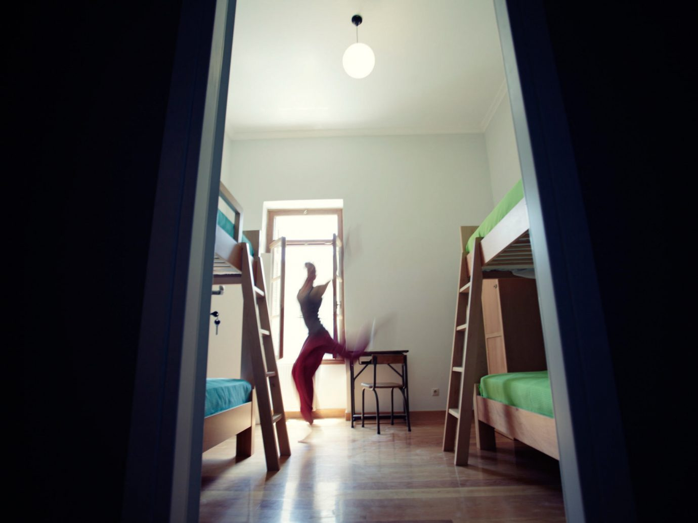 Hotels color floor indoor property house room light home interior design lighting Design apartment