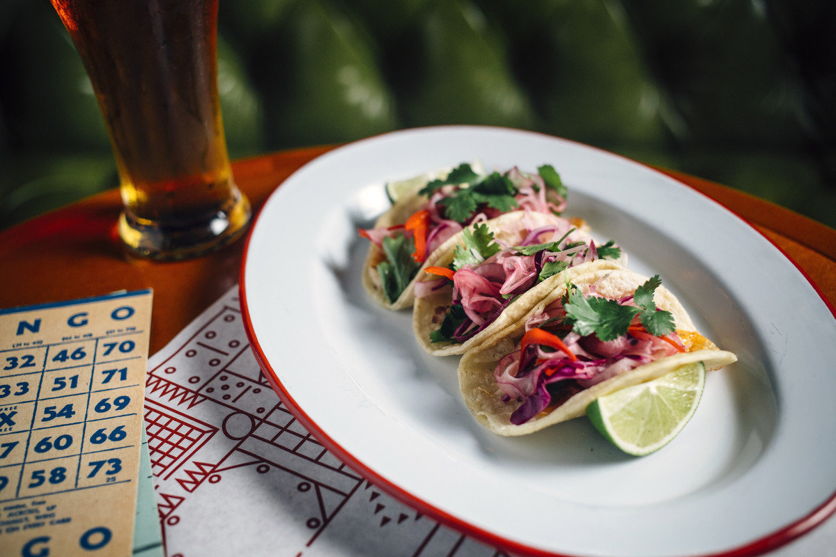 Trip Ideas plate food table dish produce meal cuisine sense restaurant vegetable salad meat piece de resistance