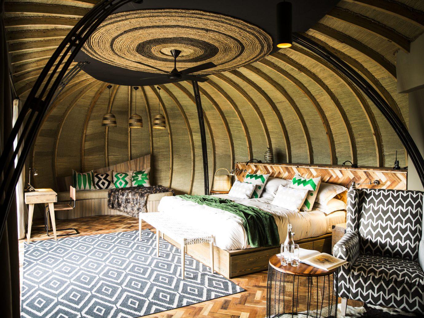Honeymoon Hotels Luxury Travel Romance indoor chair room Living interior design ceiling home estate furniture