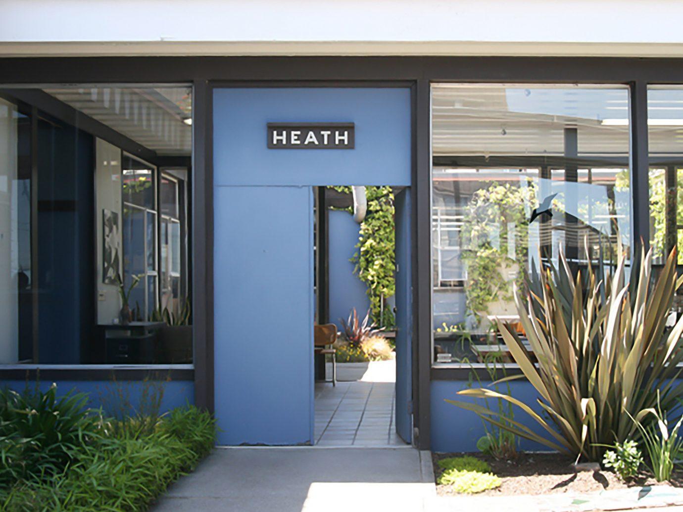 Style + Design window property plant home facade interior design door real estate window covering condominium porch
