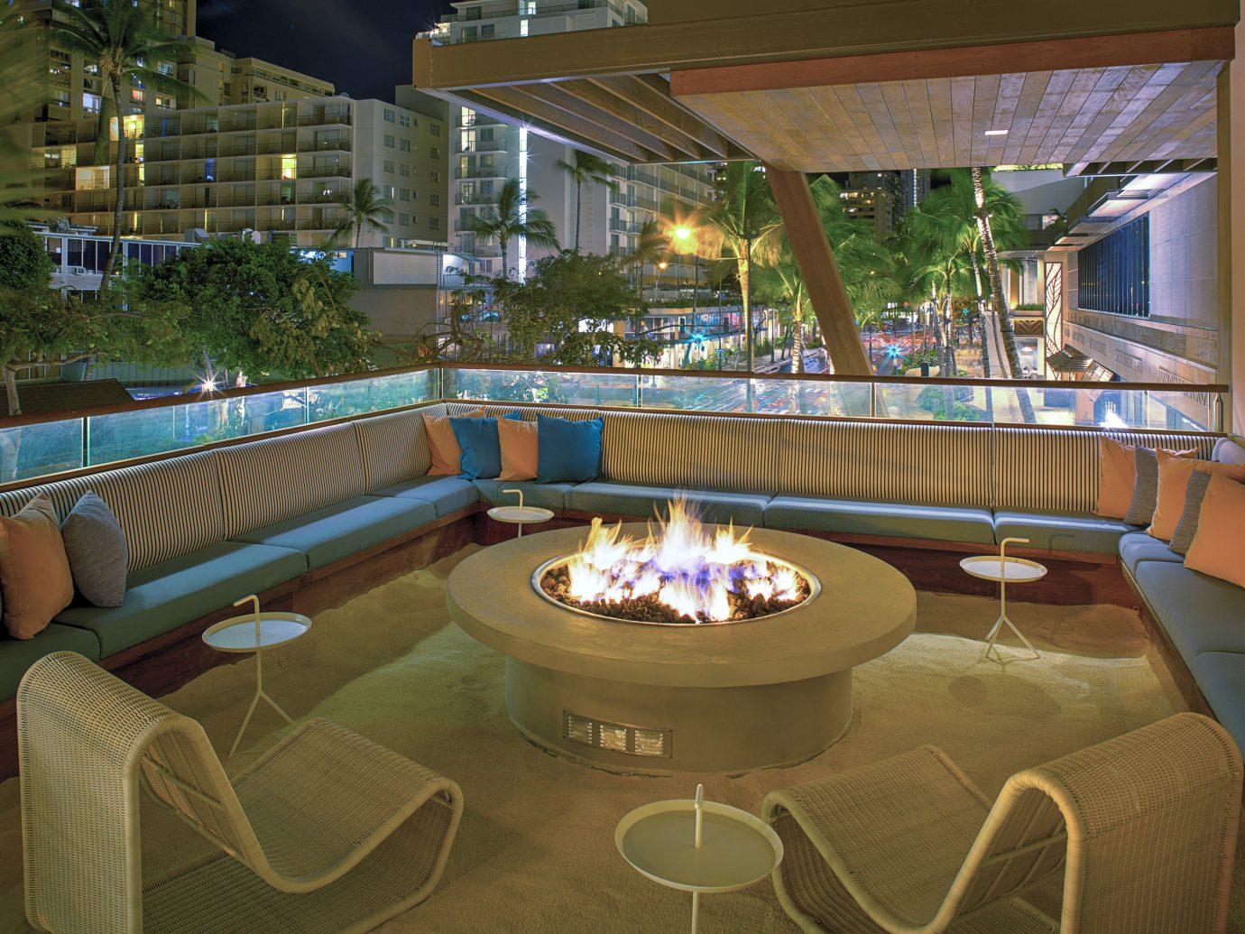 Hotels Romance indoor swimming pool leisure Resort real estate estate interior design home hotel apartment condominium penthouse apartment Lobby