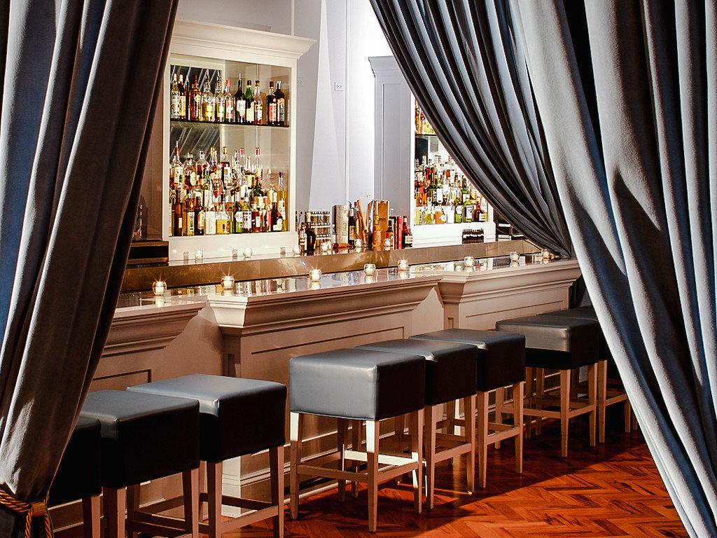 Trip Ideas indoor curtain floor chair room restaurant interior design dining room estate function hall Bar ballroom furniture