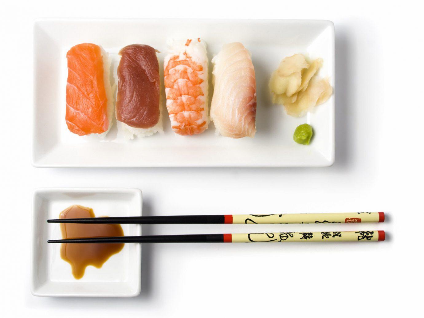 Trip Ideas food dish cuisine product asian food meat