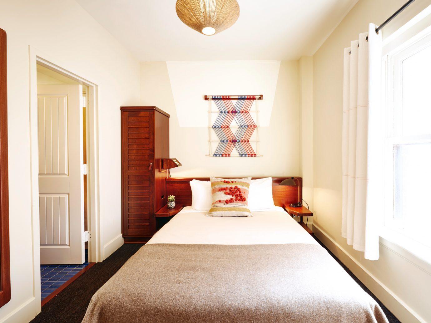 Bedroom Lounge Suite Trip Ideas indoor wall bed floor room property ceiling window home interior design estate living room real estate cottage Design decorated