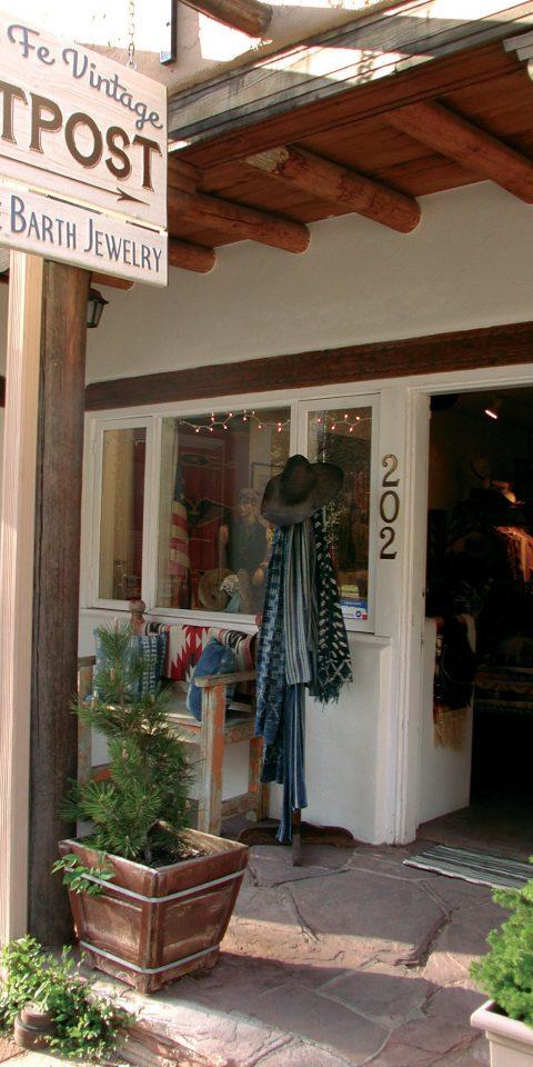 Trip Ideas outdoor retail Boutique plant interior design shopping shrine