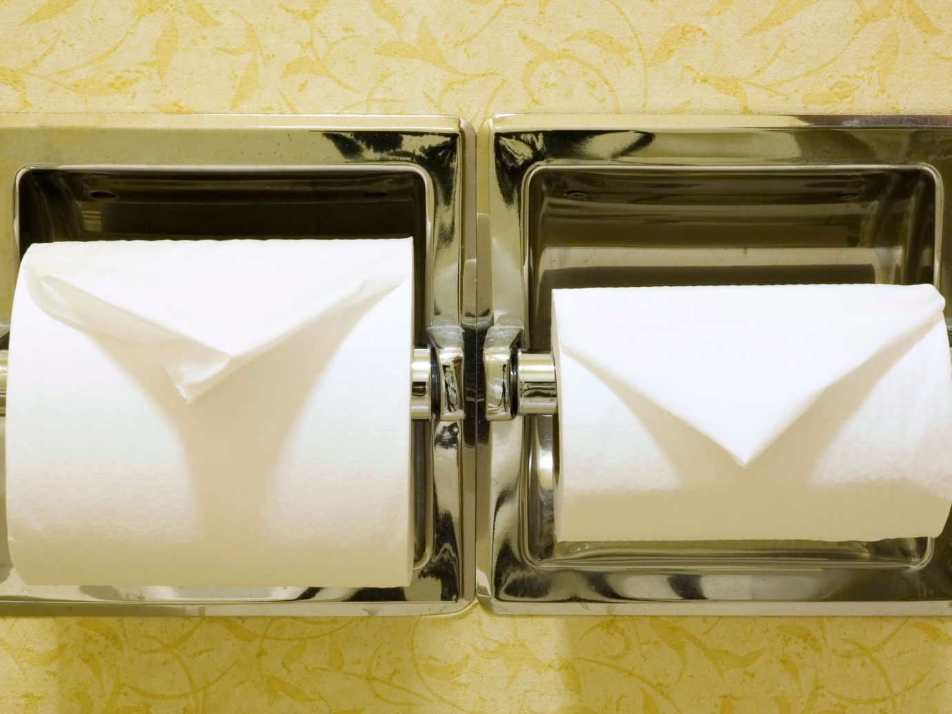 Offbeat indoor picture frame oven product lighting perfume light fixture candle cosmetics shape rectangle sconce