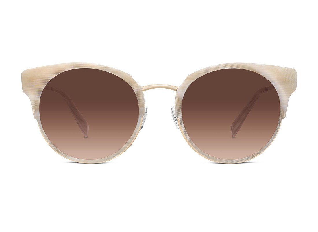 Style + Design Travel Shop eyewear sunglasses brown vision care glasses beige product design product spectacles caramel color
