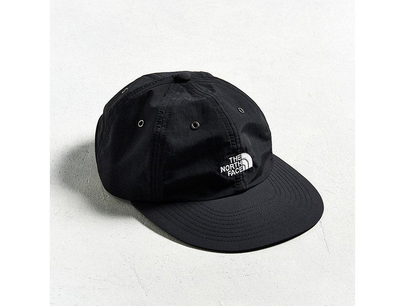 Style + Design Travel Shop black cap headgear headdress hat baseball cap product product design font