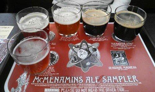 Hotels table cup Drink food alcoholic beverage beer beverage sense distilled beverage meal