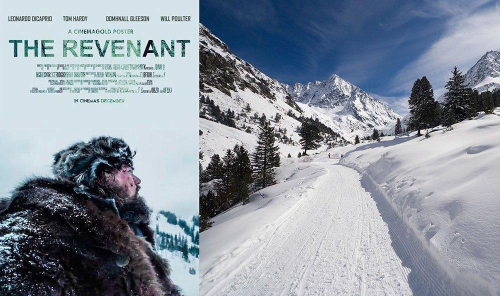 Arts + Culture snow outdoor Winter weather geological phenomenon Nature footwear season mountain mountain range