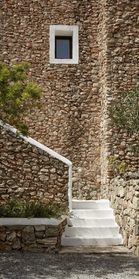 Hotels Solo Travel building outdoor stone brick house wall concrete cement Architecture home rock estate Ruins ancient history wood Courtyard cottage window stone wall flooring material Garden step