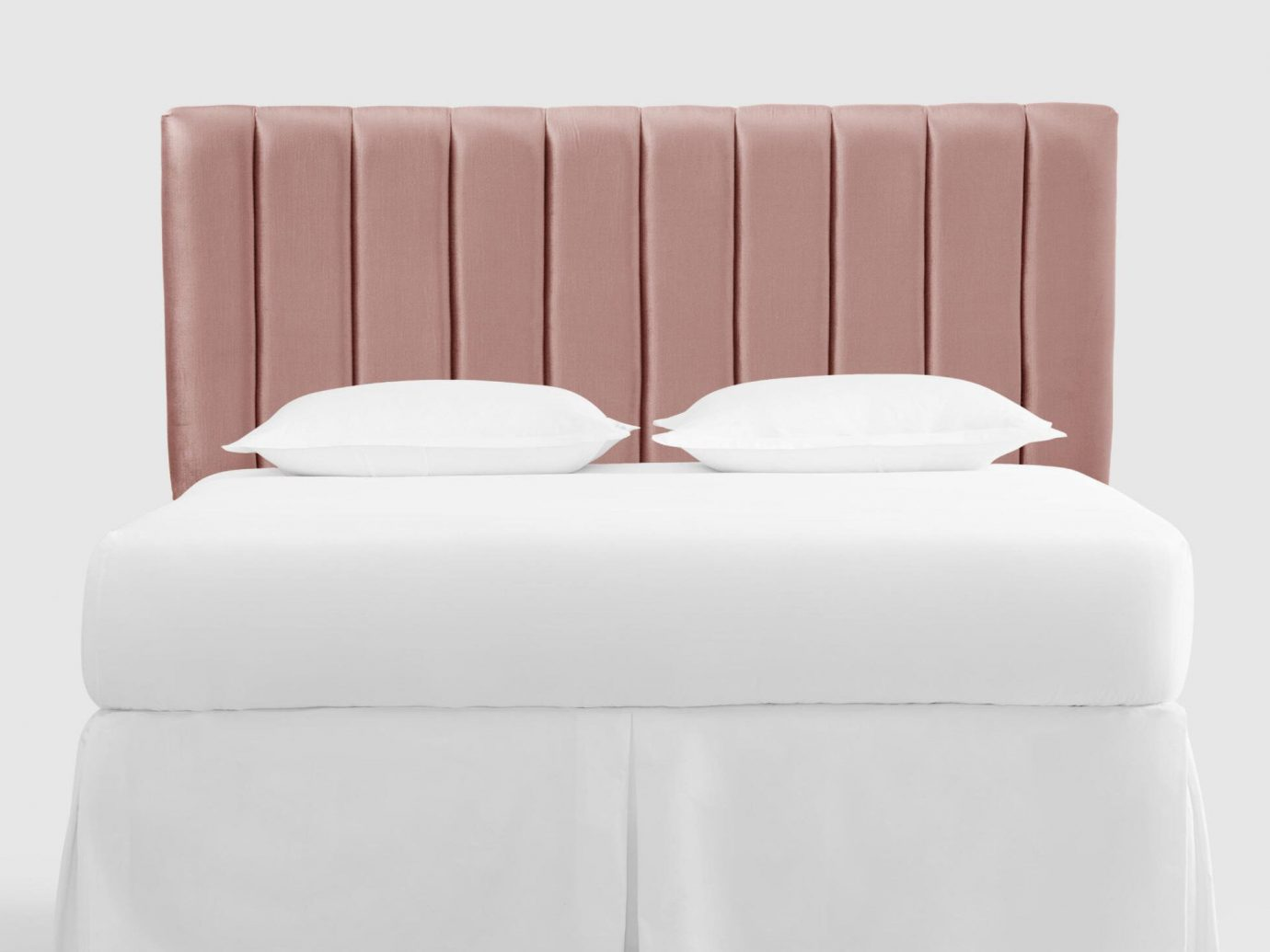 Amsterdam Style + Design The Netherlands Travel Shop furniture seat couch bed frame bed product design product sofa angle sofa bed bed sheet mattress pad comfort