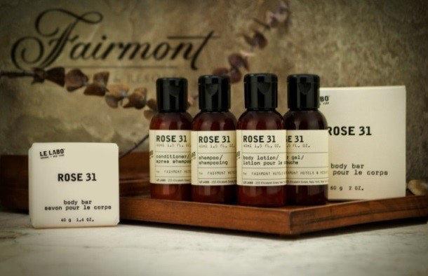 Hotels Luxury Travel distilled beverage alcoholic beverage wine Drink whisky liqueur brand food alcohol