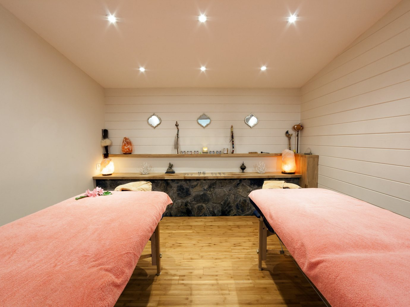 Hotels indoor wall bed ceiling floor Bedroom room interior design real estate home furniture wood flooring house daylighting Suite table estate