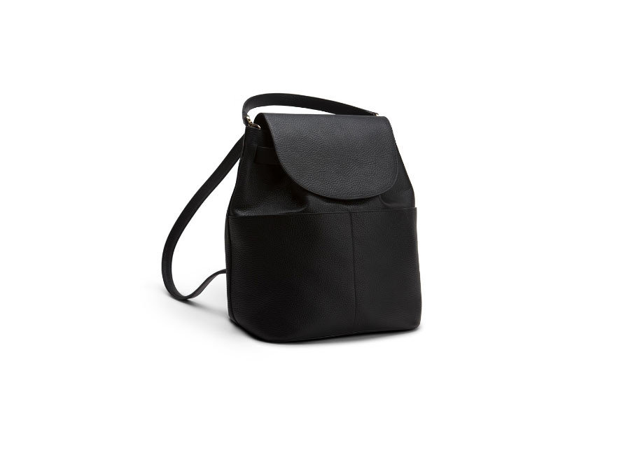 Celebs Style + Design Travel Shop bag black indoor product shoulder bag leather product design handbag