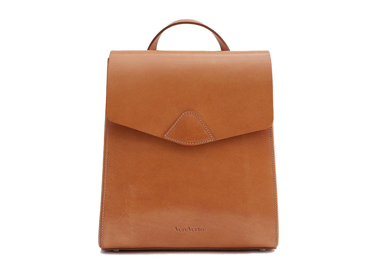 City NYC Style + Design Travel Shop accessory case bag brown leather product caramel color business bag baggage product design handbag shoulder bag peach brand briefcase