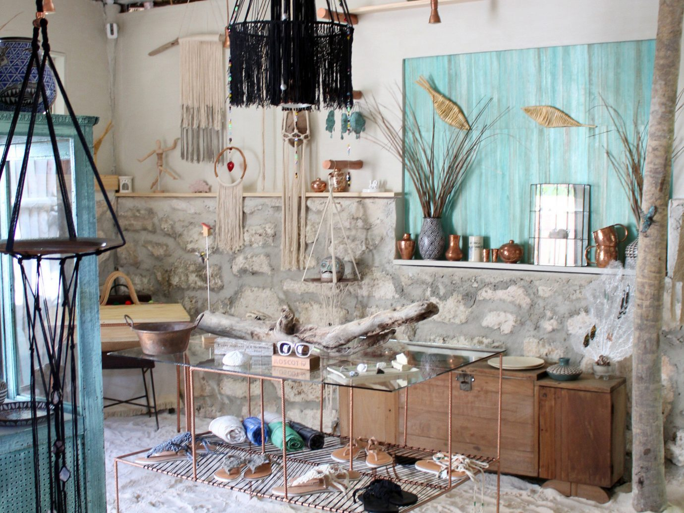 City Mexico Trip Ideas Tulum Winter window interior design