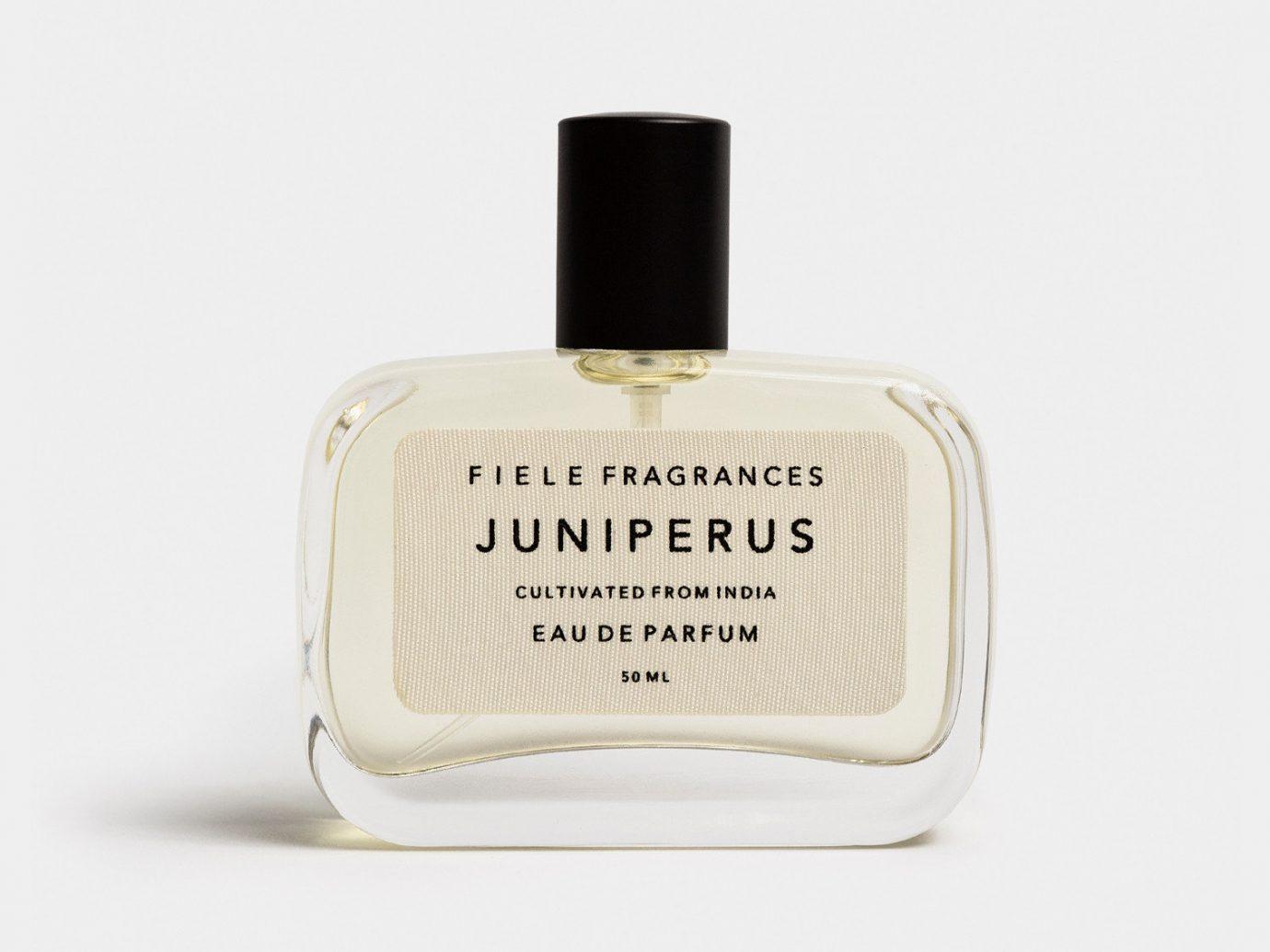 Beauty Health + Wellness Travel Shop toiletry perfume indoor product cosmetics product design health & beauty