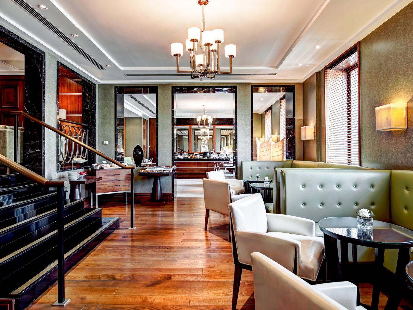 Hotels Luxury Travel indoor floor ceiling room interior design window Living Lobby restaurant living room real estate café apartment furniture wood