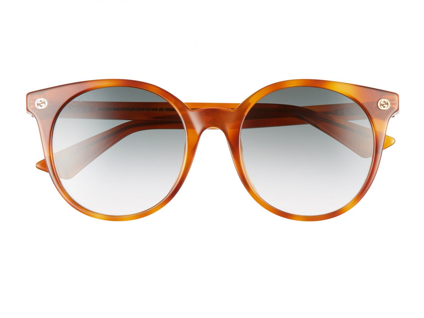 Style + Design spectacles sunglasses eyewear orange accessory yellow vision care glasses goggles brown product product design font caramel color